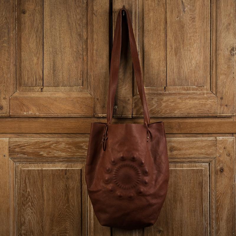 Unieke Schoudertassen : Bags by j unieke handgemaakte leren tassen en accessoires